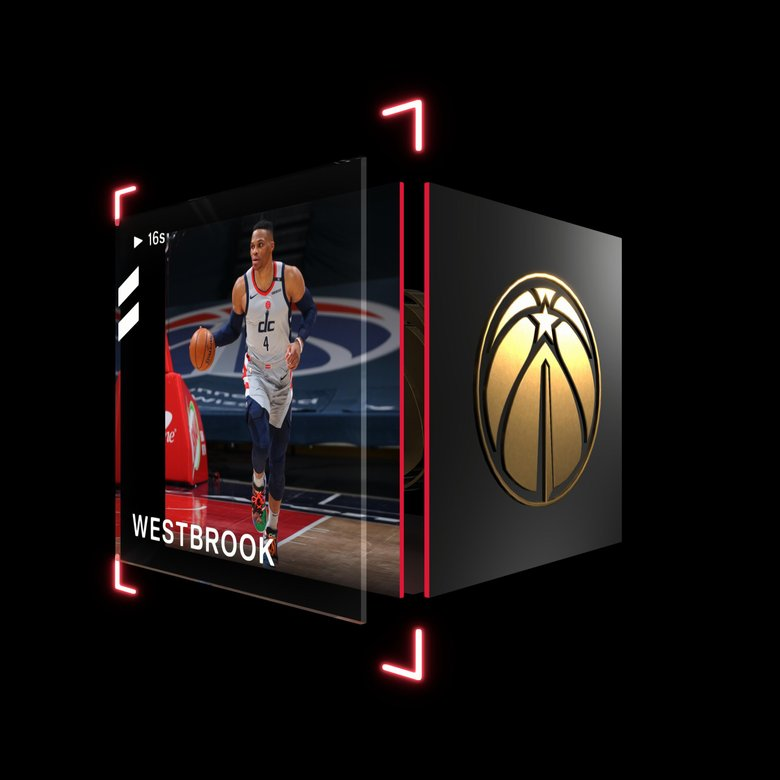 This image has an empty alt attribute; its file name is westbrook.jpg